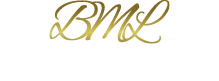 The Business Minded Lawyer
